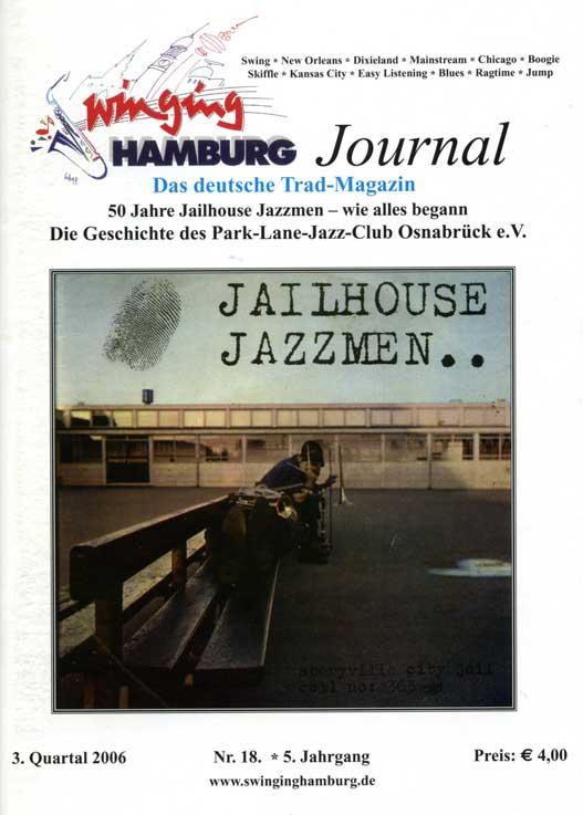 jailhouse jazzmen hamburg